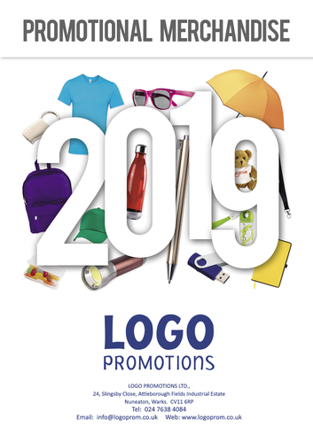 logopromotions8